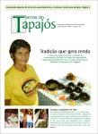 terras_do_tapajos_XIX_capa