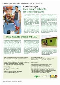 terras_do_tapajos_XIX_PAG. 6