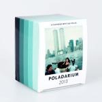 calendario_polaroid_2013
