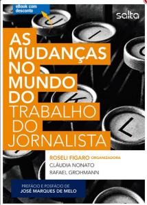 as_mudancas_trabalho_jornalista