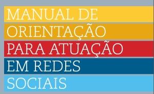 manual_redes_sociais_governo_federal