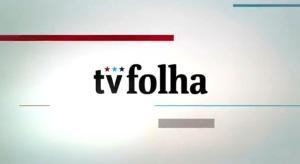 tv_folha