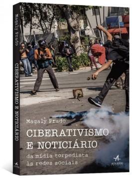 ciberativismo_e_noticiario
