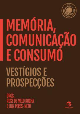 memoria_comunicacao_consumo