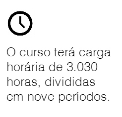 olho_1