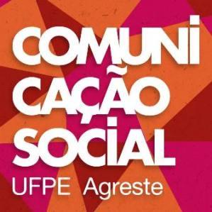 ufpe_comunicacao_social
